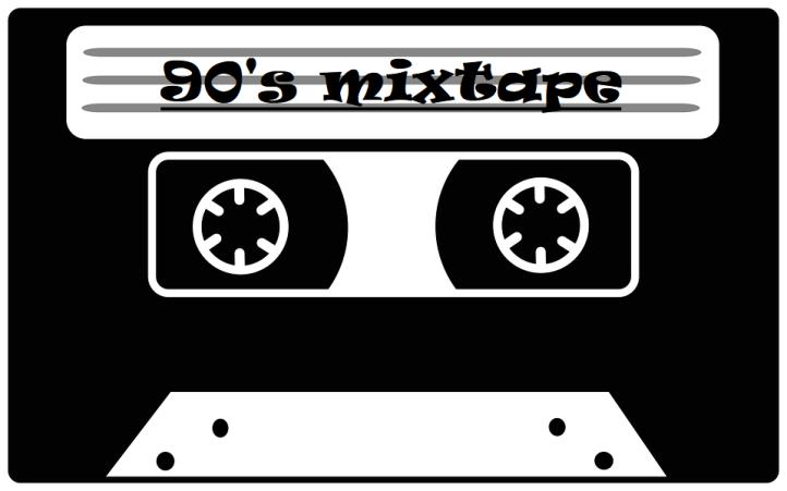 compact-cassette-3141334_960_720